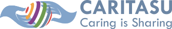 Caritasu